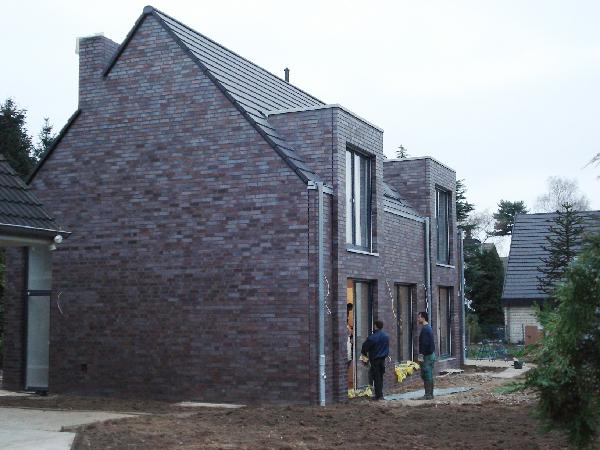 Architekt Krefeld rehberg milesevic architekten krefeld projekte hausbau